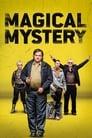 Magical Mystery oder die Rückkehr des Karl Schmidt poster