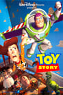 13-Toy Story