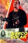 Narco Dollar poster