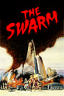 0-The Swarm