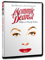 4-Mommie Dearest