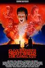 Nightbreed : The Director's Cut