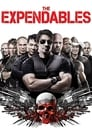 1-The Expendables