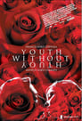 Watch Youth Without Youth Full Movie Online HD Streaming
