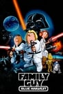 Family Guy Presents: Blue Harvest
