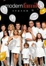 Modern Family season 9 episode 12