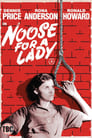 0-Noose for a Lady