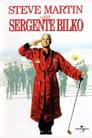 Sergente Bilko