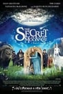2-The Secret of Moonacre