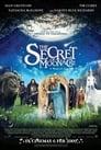 2-The Secret of Moonacre