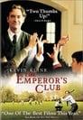 0-The Emperor's Club