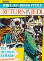 24-Star Wars: Episode VI - Return of the Jedi