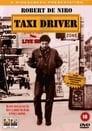 13-Taxi Driver