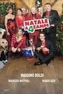 Un Natale a quattro zampe