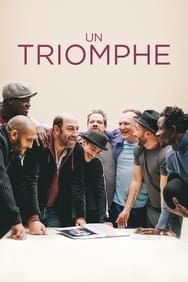 film Un Triomphe streaming