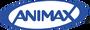 Animax Asia