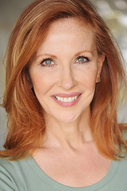 Rachel O'Meara profile picture