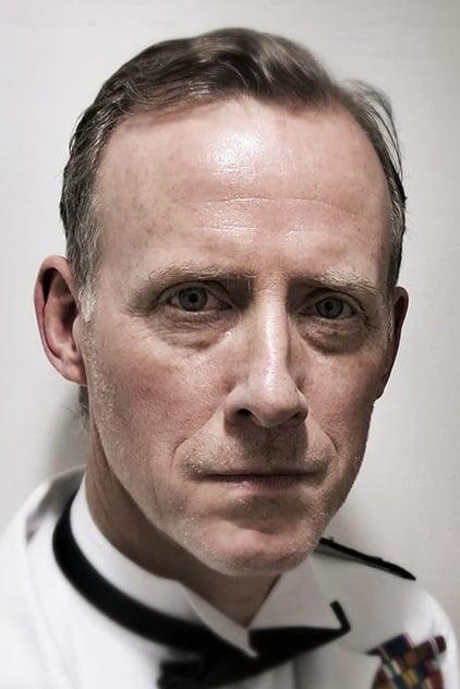Andrew Havill profile picture