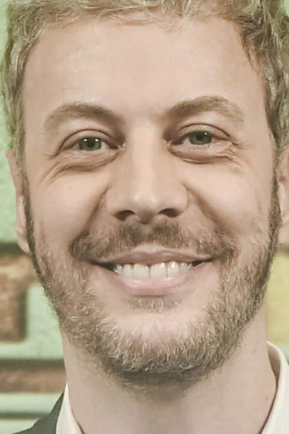Guilherme Weber