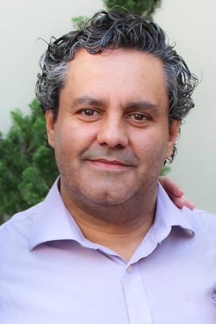 Ricardo Casella
