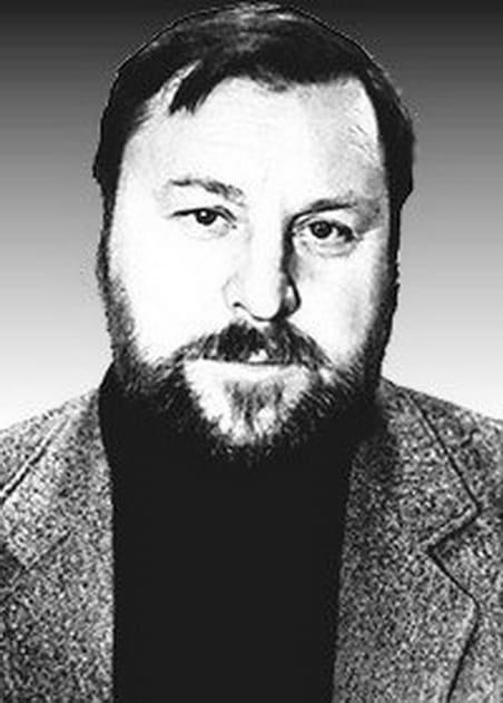 Виктор михайлов модель фото
