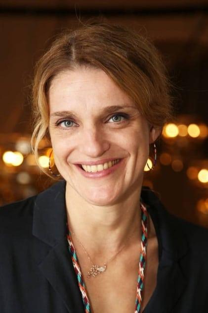 Olivia Côte
