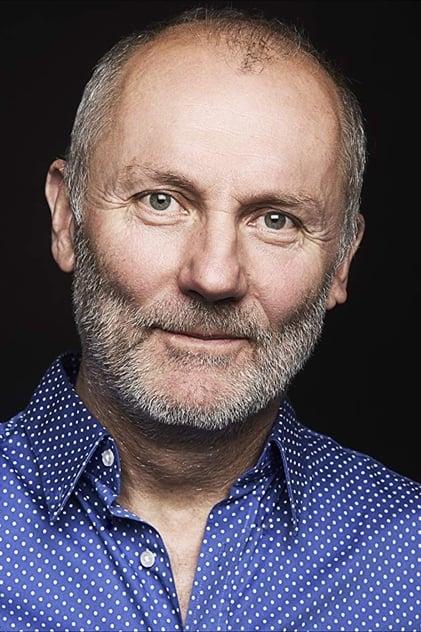 Aden Gillett profile picture