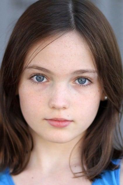 Aimee Laurence