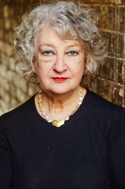 Annie Byron profile picture