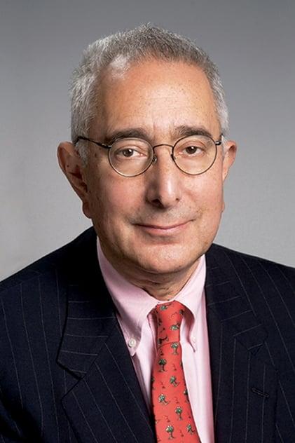 Ben Stein profile picture