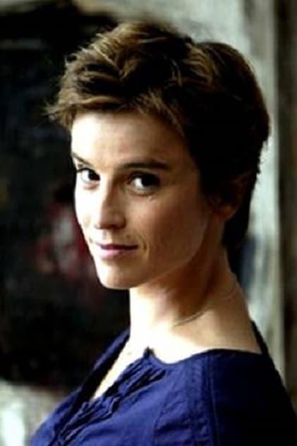 Agathe de La Boulaye profile picture