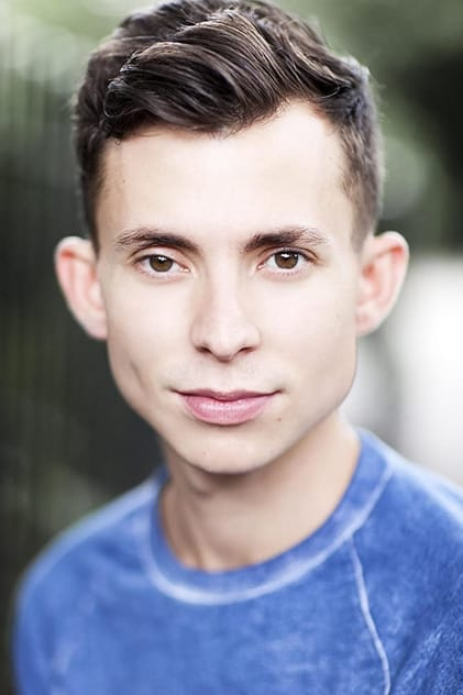 Adam Colborne profile picture