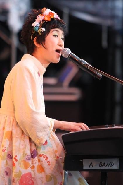 Masumi Itō
