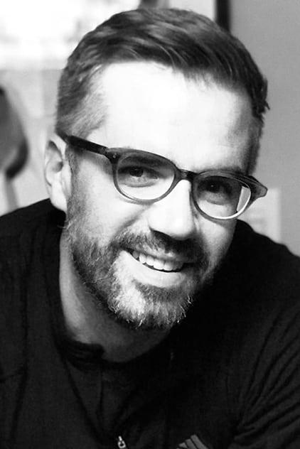 Ben Harris profile picture