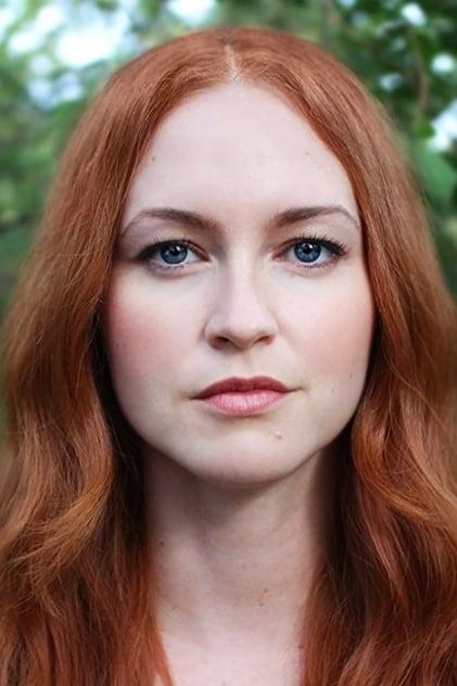 Allison Dawn Doiron profile picture