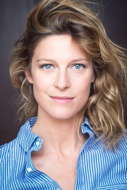 Alexia Barlier profile picture
