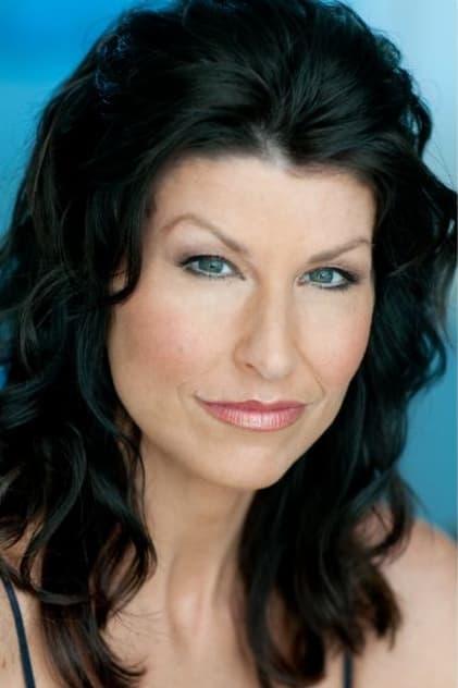 Amy Fox profile picture
