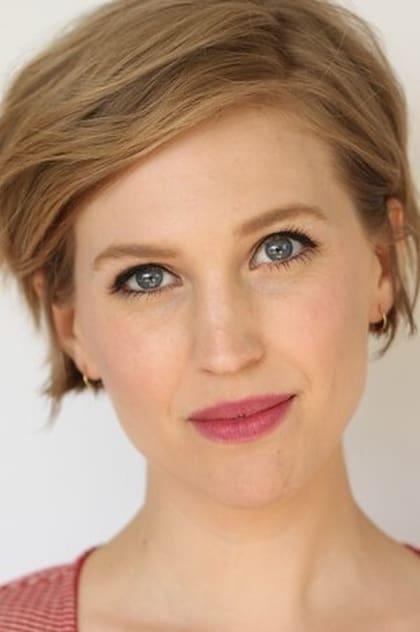 Amanda Lund profile picture