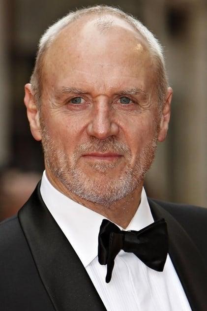 Alan Dale profile picture