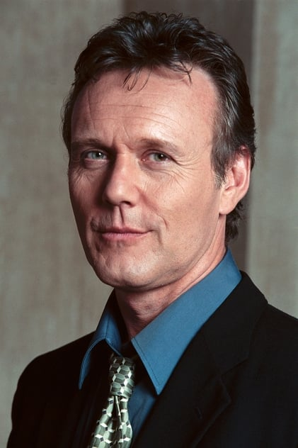 Anthony Stewart Head profile picture