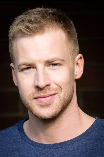 Angus McLaren profile picture