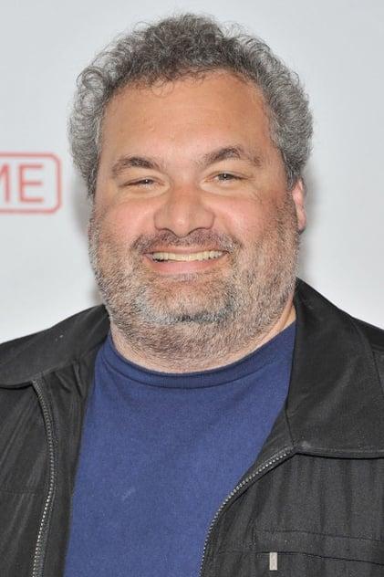 Artie Lange profile picture