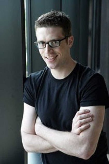 Angus MacLane profile picture