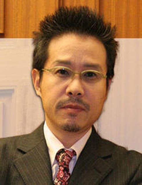 Tomorowo Taguchi net worth