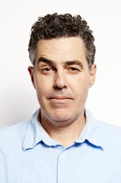 Adam Carolla profile picture