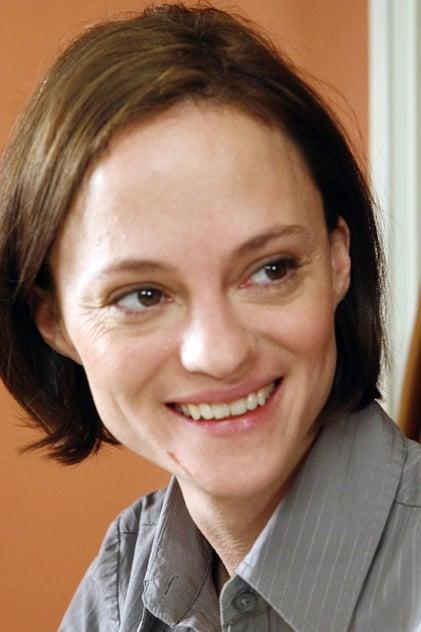 Angela Bettis profile picture