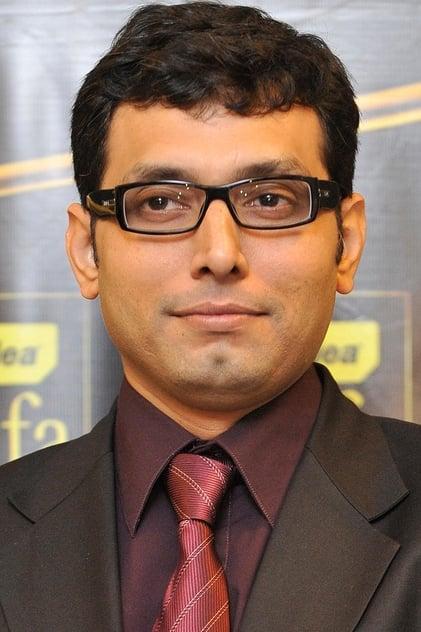 Neeraj Pandey