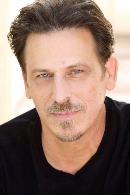 V.J. Foster profile picture