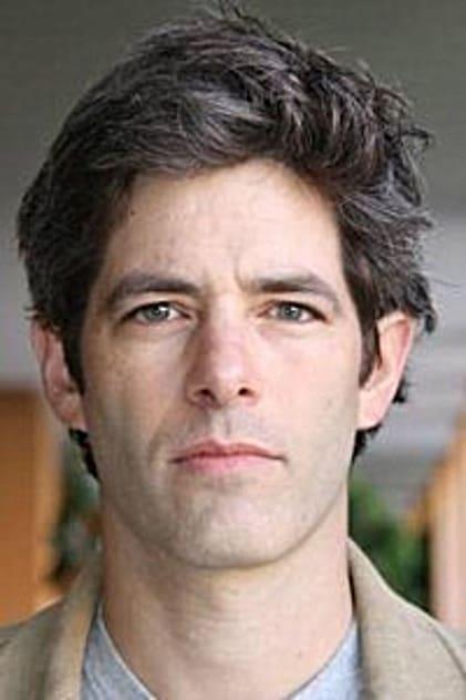 Julio Perillán profile picture