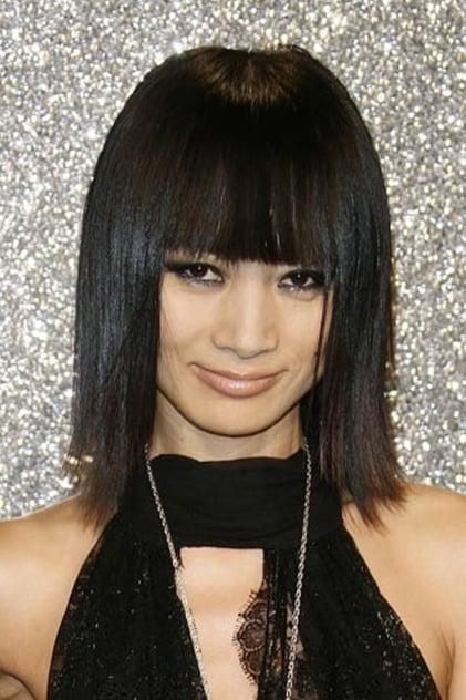 Bai Ling profile picture